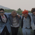 "BIGBANG lança Behind The Scenes do clipe de ""Sober"""