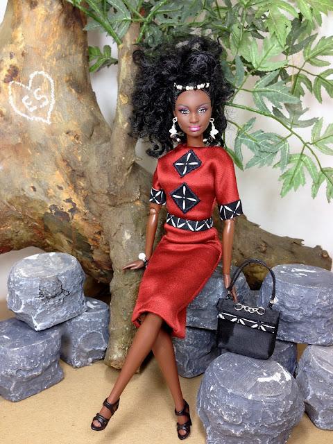 www.enchantedstyles.etsy.com