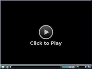 http://1.bp.blogspot.com/-hgXGoOaGf_Q/UJjIDCvO6jI/AAAAAAAABVs/ciUQUsB8j5E/s300/video-play.jpg
