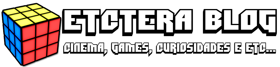 Etctera Blog 2.0
