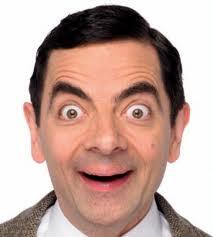 Fakta Unik tentang Mr Bean