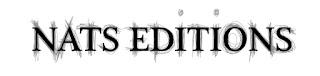 http://nats-editions.com/index.html