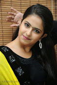 Uyyala Jampala heroine Avika Gor New Photos Gallery-thumbnail-20