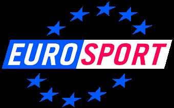Euro Sports News Tv