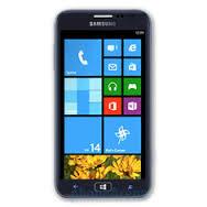 Samsung Ativ S Neo User Manual Pdf
