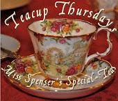 Thursdays~