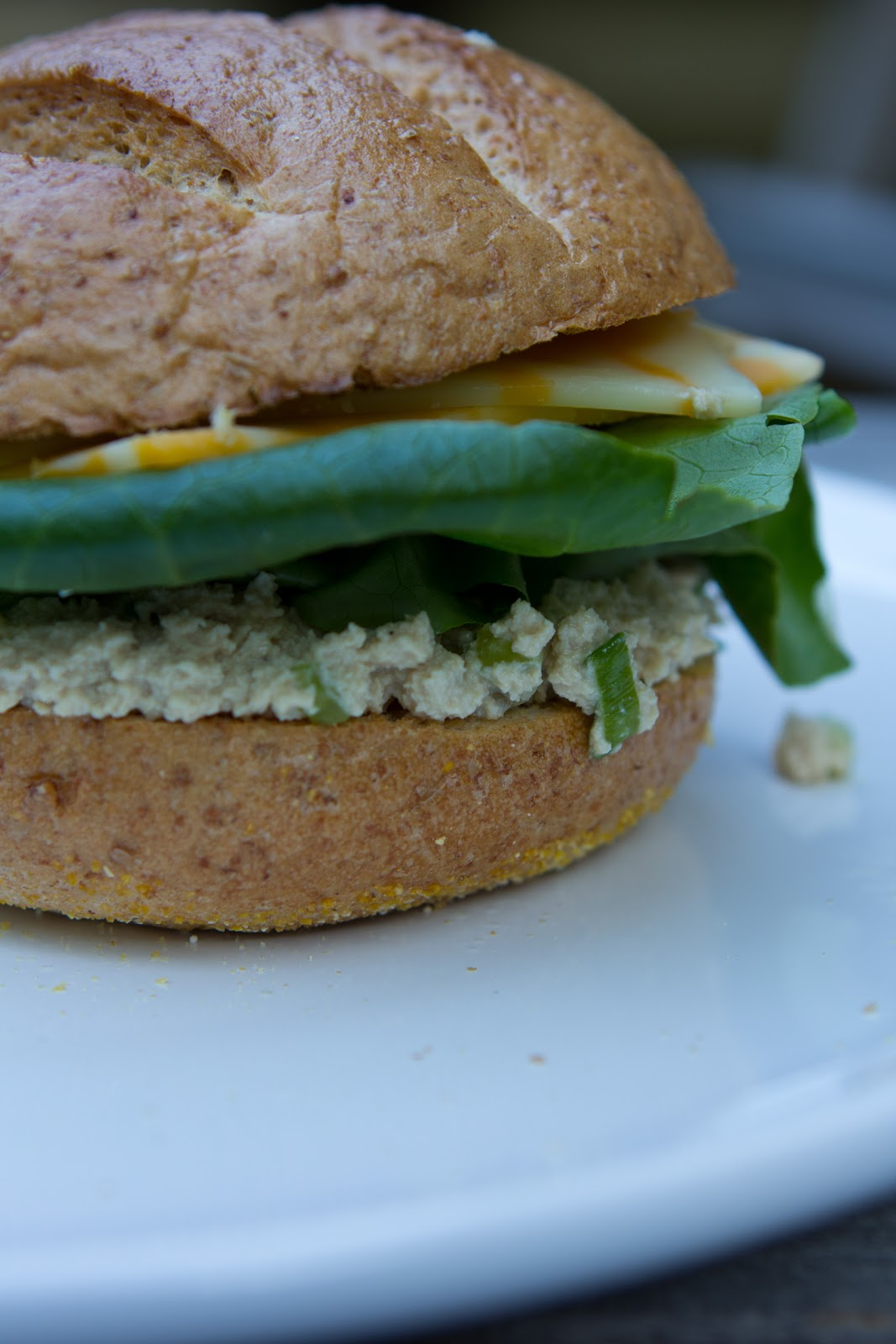 spreads tofu spread tofu sandwich spread sandwich spread recipe vegan ...