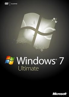 Windows 7 SP1 Super Lite 700MB  OUTUBRO 2011