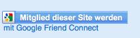 ❥ Klick! Google Friend - so klappt es! :-)