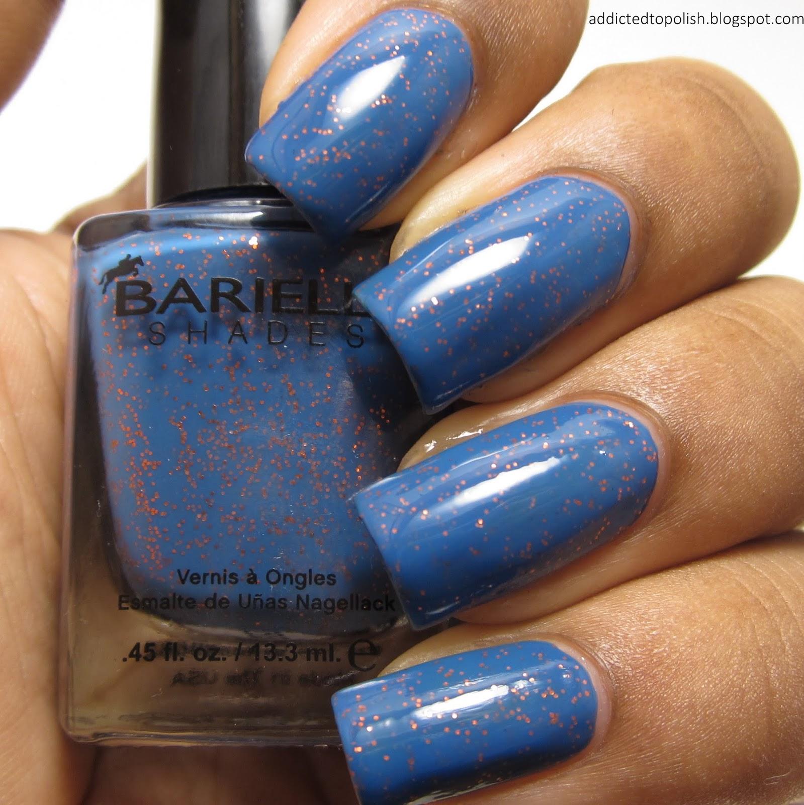barielle-falling-star
