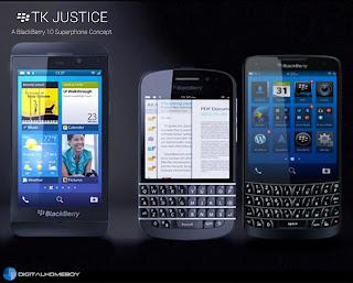 """Es probable que BlackBerry cambie su plan estratégico ya que se centrarán más en los dispositivos de gama baja en lugar de """"cuidar"""" el segmento de gama media y de gama alta como se ha dicho por Thorstein Heins. La responsabilidad de BlackBerry es no olvidar los teléfonos inteligentes de gama baja que se ejecutarán en BlackBerry 10. Estos dispositivos llegarán al mercado en Junio. Sin embargo, la información sobre la configuración y el diseño de este smartphone aún no se ha anunciado. BlackBerry tiene la necesidad de centrarse más los dispositivo de gama baja por la demanda de los"""
