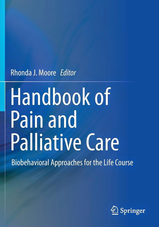 http://www.kingcheapebooks.com/2015/04/handbook-of-pain-and-palliative-care.html