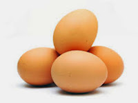 7 Manfaat Telur Bagi Kesehatan Kita