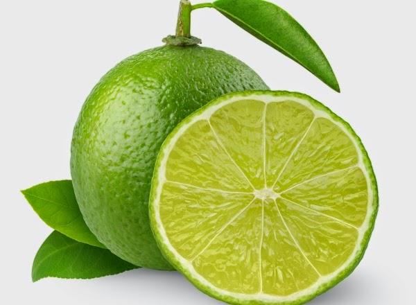 Chữa nám da mặt bằng trái cây