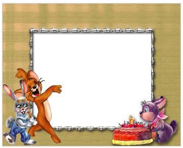 bordes decorativos bonitos lindos gratis de página - bordes para decorar paginas - bordes para decorar tarjetas de invitación de niños - imagenes para decorar tarjetas paginas tarjetas- imagenes de conejos - imagenes para niños - pegatinas para niños, bordes lindos de todo tipo - todo tipo de imagenes para decorar paginas libretas cuadernos, con que se puede decorar una libreta cuaderno trabajo, jerry, imagenes de tom y jerry