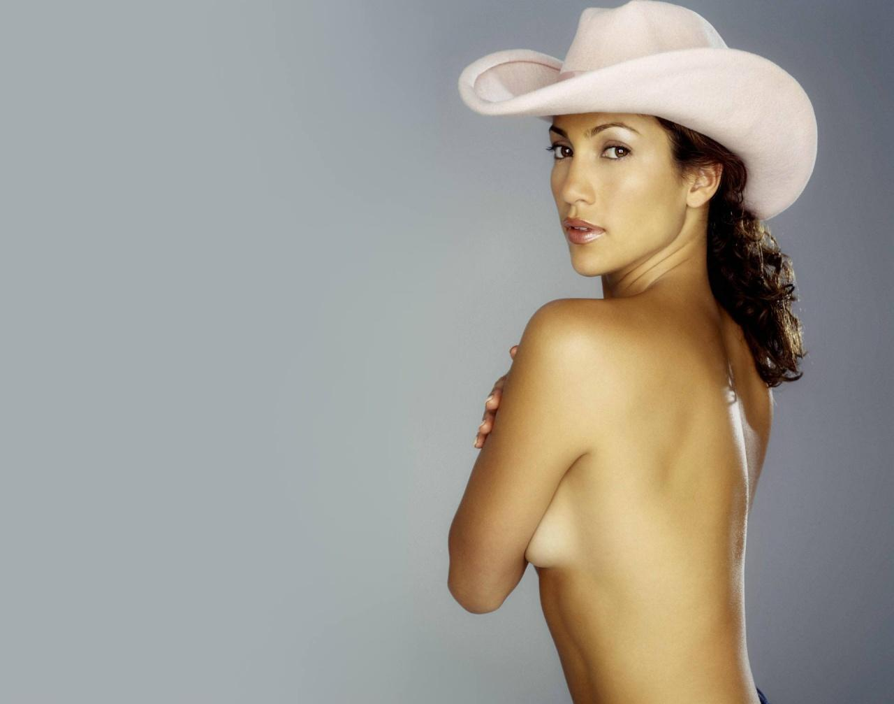 jennifer lopez hot Actress wallpapers 3659