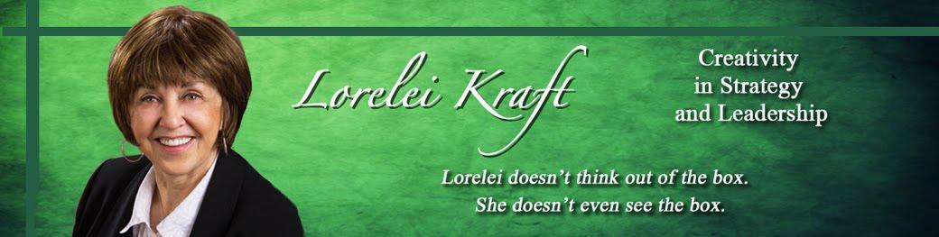 Lorelei Kraft