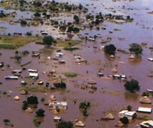 Mozambique_floods_2013_natural_disasters