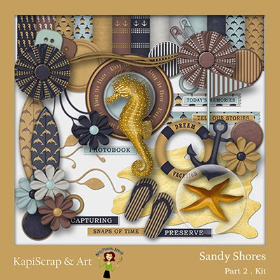 http://www.scrapbookmax.com/digital-scrapbooking-kits/products/Sandy-Shores-Part-2-%28Kit%29.html