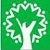 APGVB- Officer in Middle Management Grade (Scale-III/II), Officer in Junior Management (Scale I) Cadre and Office Assistant (Multipurpose) -jobs Recruitment 2015 Apply Online