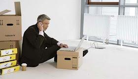 Awas Benci Pekerjaan Sebabkan Anda Gangguan Jiwa