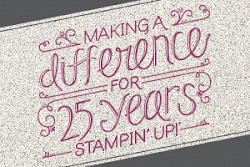 Click this link to see the most recent 25th year celebration stamp set!