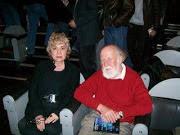 *Morgane BRAVO & M. Hubert REEVES, Astrophysicien québécois*