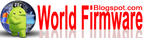 World Firmware