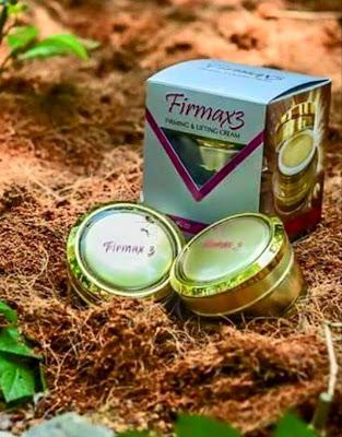http://gojesfirmax3.blogspot.com/2015/05/firmax3-krim-ajaib-terapi-hormon-no-1.html