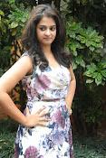 Nanditha raj new glam pics-thumbnail-3
