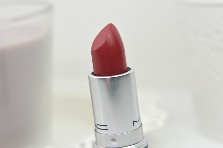 bester Lippenstift