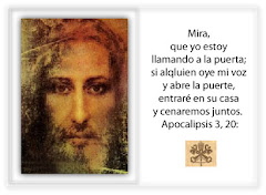 VEN SEÑOR JESÚS