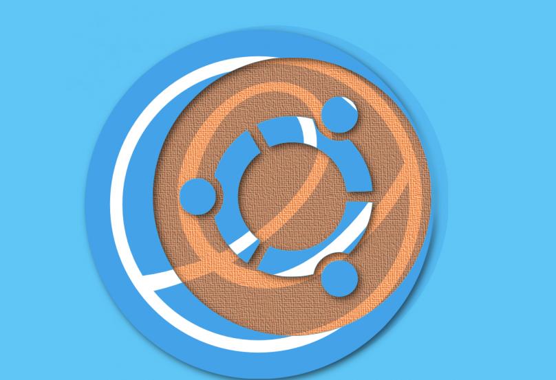 elementary é baseado no Ubuntu