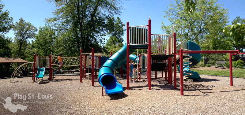 Backyard Playground Ground Cover : Playground ground cover rubber mats and wood chips