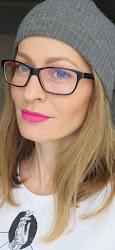 saveonbeauty blog na FACEBOOKU! - klik na foto! :)