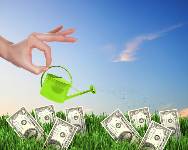 abundancia-economica