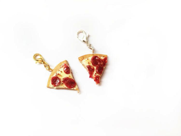 Pizza Cuffins