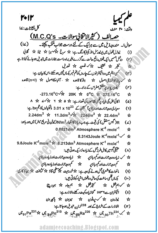 urdu essays for fsc students resume tips skills urdu essays for fsc students