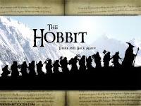 descargar hobbit