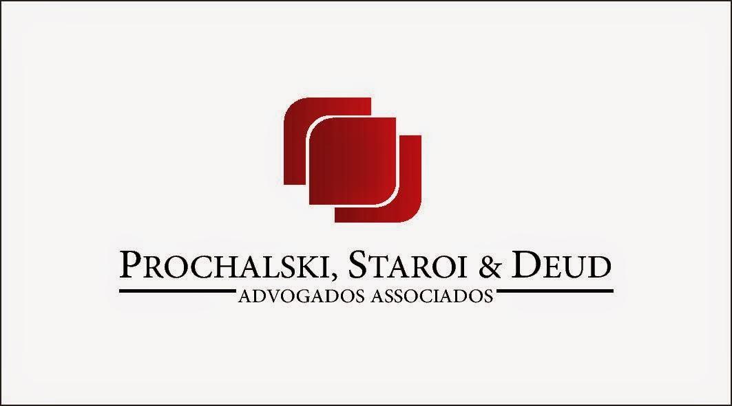 Prochalski, Staroi & Deud - Advogados Associados