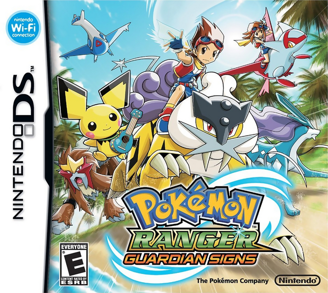 pokemon platinum rom for pc free download