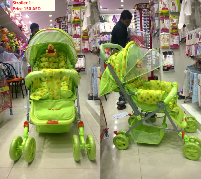 Shop premium children's clothes for your baby and child from year by BabyShop in Dubai Mall BabyShop is a one-stop shop that has been pampering children and clothing them in .