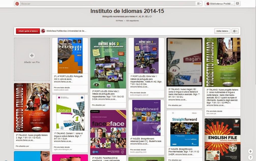 http://www.pinterest.com/bibpolitec/instituto-de-idiomas-2014-15/