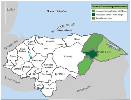 Mapa político de Venezuela para imprimir Mapa de estados