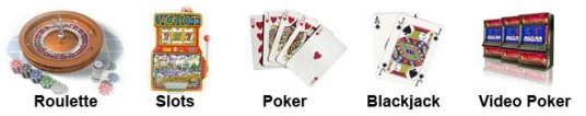 watch online casino royale with english subtitles
