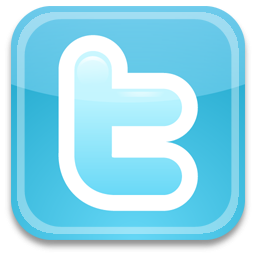 Visita nuestro Twitter