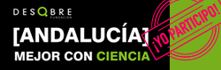 CIENCIA PARA TOD@S