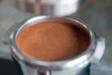 HOW TO MAKE ESPRESSO COFFEE