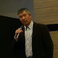 Hj Mohamad b. Che Nai