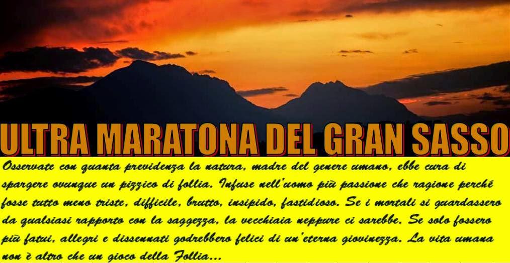 ultramaratonagransasso.blogspot.com